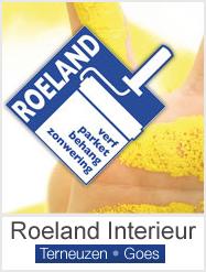 Best Roeland Interieur Terneuzen Ideas - Ideeën Voor Thuis ...